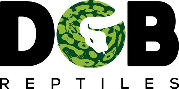 DGB Reptiles